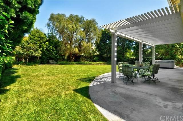 16542 Silktree Street, Fountain Valley, CA 92708 (#OC20147758) :: Laughton Team | My Home Group