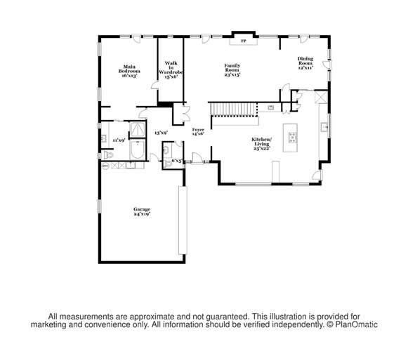 34 Empty Saddle Lane, Rolling Hills Estates, CA 90274 (#PV20151893) :: Millman Team