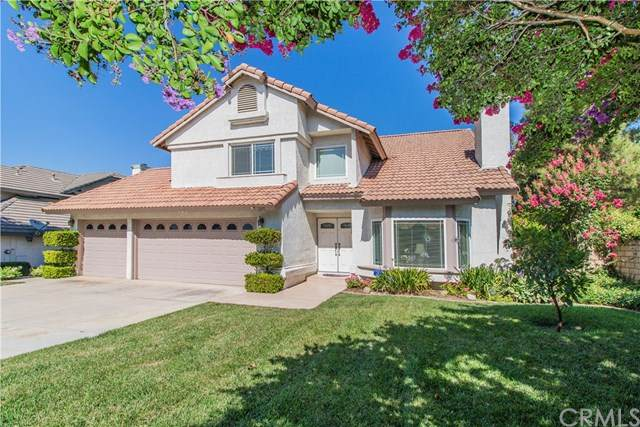 11691 Buckingham Road, Loma Linda, CA 92354 (#EV20151013) :: Mark Nazzal Real Estate Group