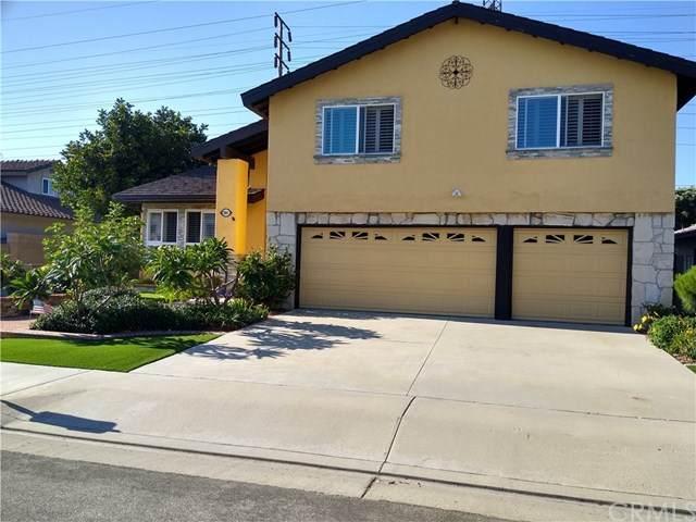 8841 Crescent Drive, Huntington Beach, CA 92646 (#OC20152520) :: Mark Nazzal Real Estate Group