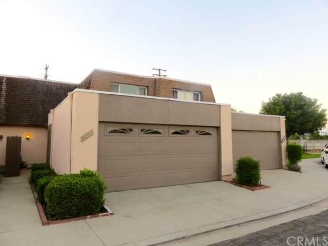 13039 Paseo Verde, Whittier, CA 90601 (#CV20152542) :: Crudo & Associates