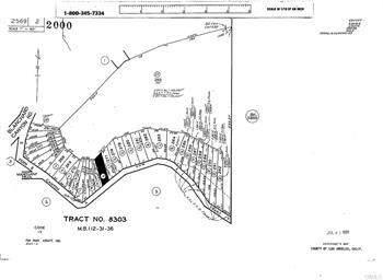 10 Fern Canyon, Tujunga, CA 91042 (#CV20152554) :: Allison James Estates and Homes