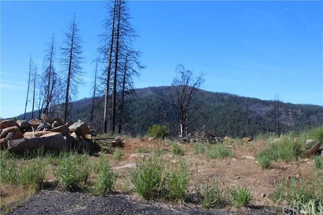15255 Summit Boulevard, Cobb, CA 95426 (#LC20152581) :: The Ashley Cooper Team