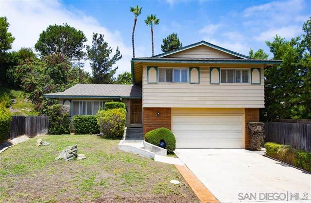 4080 Zenako St, San Diego, CA 92122 (#200036184) :: Sperry Residential Group