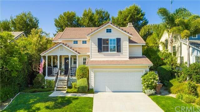 6131 Camino Forestal, San Clemente, CA 92673 (#OC20126288) :: Z Team OC Real Estate