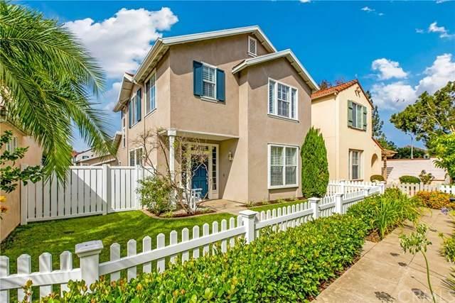 13051 Arborwalk Lane, Tustin, CA 92782 (#OC20150578) :: Laughton Team | My Home Group