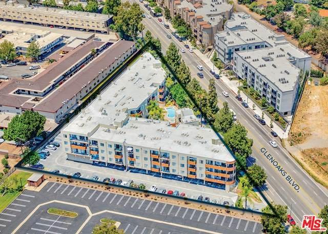 8601 Glenoaks Boulevard, Sun Valley, CA 91352 (#20611770) :: Crudo & Associates