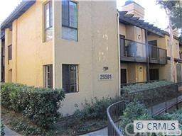 25581 Indian Hill Lane A, Laguna Hills, CA 92653 (#PW20152772) :: Sperry Residential Group