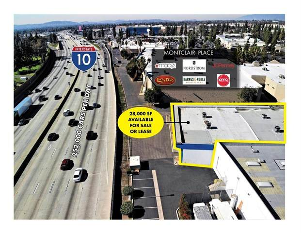 5483 Moreno Street, Montclair, CA 91763 (#526724) :: Apple Financial Network, Inc.