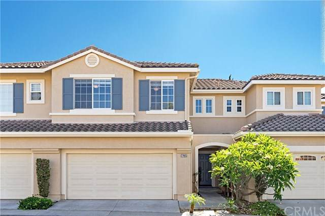 27465 Hyatt Court, Laguna Niguel, CA 92677 (#OC20149976) :: Allison James Estates and Homes