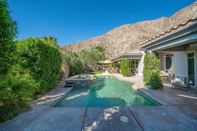 77893 Grey Wolf Trail, La Quinta, CA 92253 (#219046922DA) :: Steele Canyon Realty