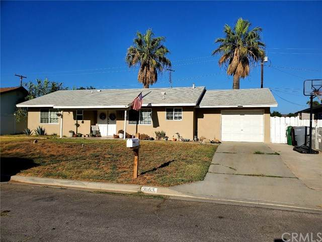 3163 Adelina Avenue, Norco, CA 92860 (#PW20152842) :: Realty ONE Group Empire