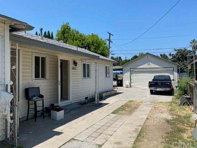 5419 Baltimore Street, Highland Park, CA 90042 (#OC20152805) :: Mark Nazzal Real Estate Group