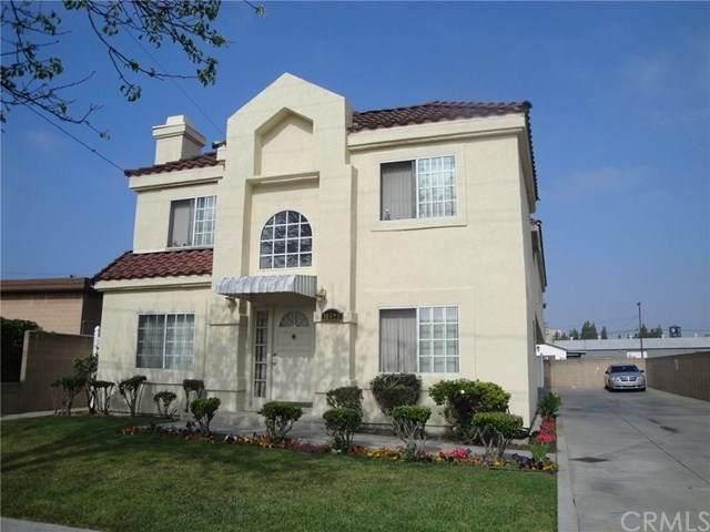 16623 Woodruff Avenue, Bellflower, CA 90706 (#LG20152847) :: Better Living SoCal