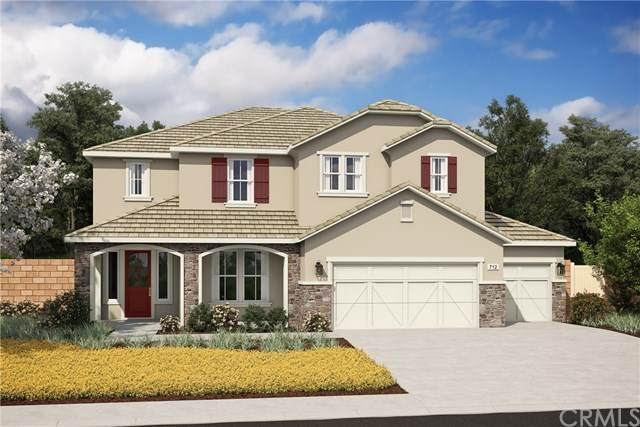 1823 Highland Avenue, Redlands, CA 92374 (#OC20152895) :: Mark Nazzal Real Estate Group