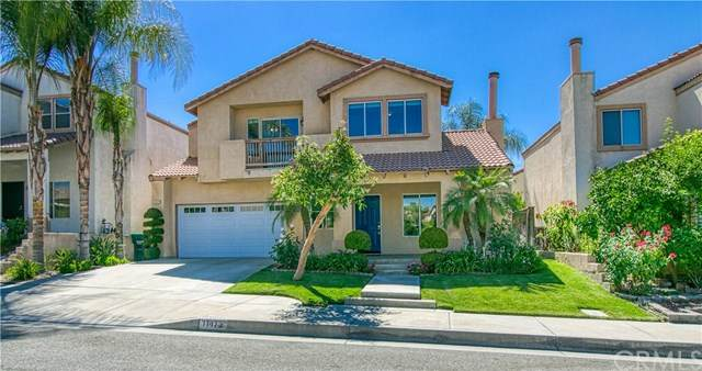 11472 Gower Street, Loma Linda, CA 92354 (#EV20152874) :: Mark Nazzal Real Estate Group