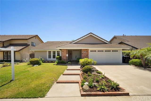 10102 Northampton Avenue, Westminster, CA 92683 (#OC20147565) :: Sperry Residential Group