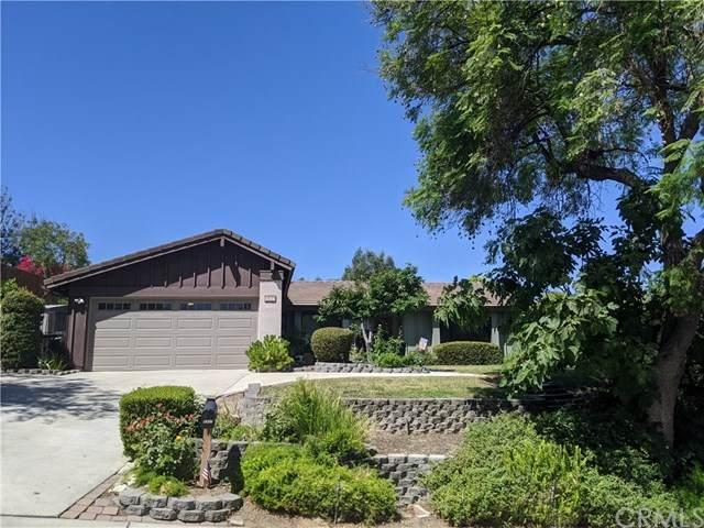 5937 Wimbledon Drive, Riverside, CA 92506 (#IV20150368) :: Mark Nazzal Real Estate Group