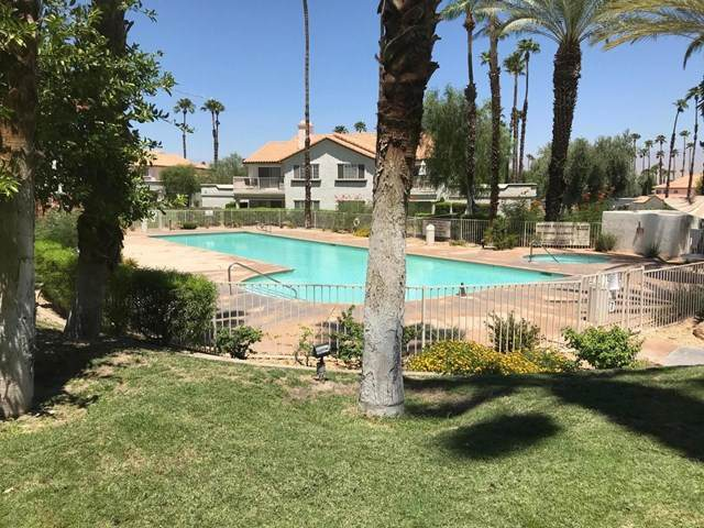 144 Villa Ct Court, Palm Desert, CA 92211 (#219046931DA) :: Sperry Residential Group