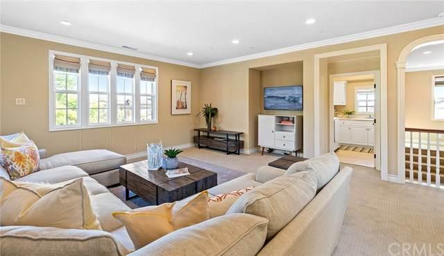 27391 Via Priorato, San Juan Capistrano, CA 92675 (#OC20152631) :: Berkshire Hathaway HomeServices California Properties