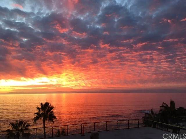 31423 S Coast Highway #57, Laguna Beach, CA 92651 (#CV20153008) :: The Miller Group