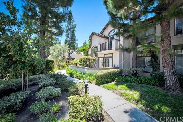 20 Montara Drive, Aliso Viejo, CA 92656 (#OC20151180) :: Laughton Team | My Home Group