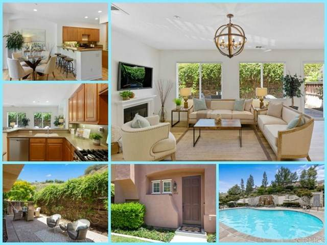 1448 Clearview Way, San Marcos, CA 92078 (#200036332) :: The Houston Team | Compass