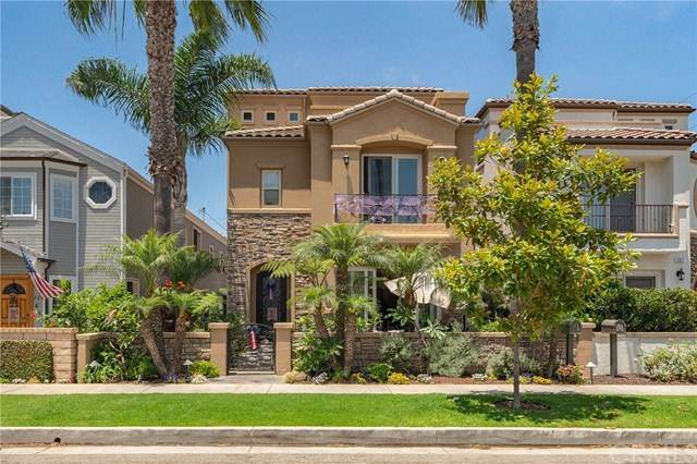 225 11th Street, Huntington Beach, CA 92648 (#OC20152521) :: Better Living SoCal