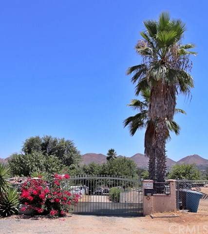 20390 Bryant Street, Wildomar, CA 92595 (#SW20153139) :: RE/MAX Empire Properties