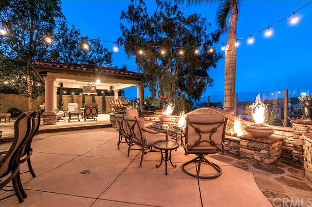19 Coastal Oak, Newport Coast, CA 92657 (#OC20153213) :: Sperry Residential Group