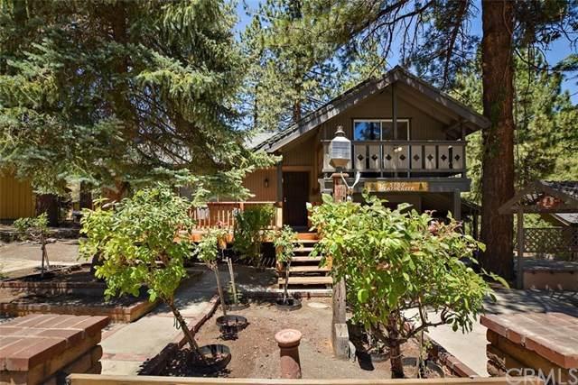 5750 Heath Creek Drive - Photo 1