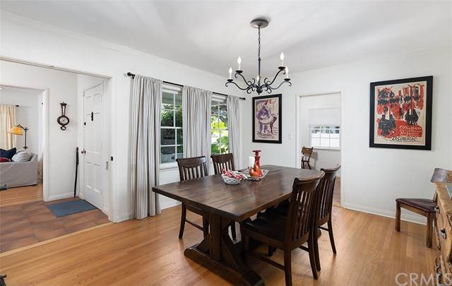 2014 N Flower Street, Santa Ana, CA 92706 (#PW20153023) :: Better Living SoCal