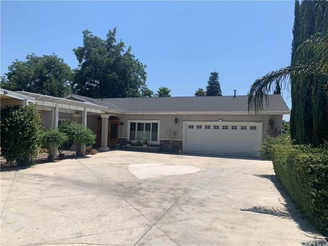 16136 Fellowship Street, La Puente, CA 91744 (#PW20144233) :: RE/MAX Masters