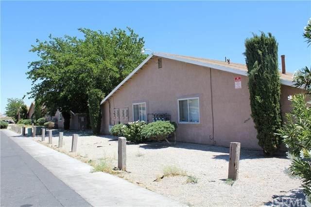 11211 La Habra Avenue, Adelanto, CA 92301 (#IV20153266) :: The Miller Group