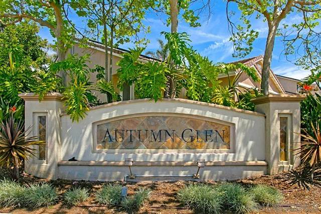 1888 Autumn Ln, Vista, CA 92084 (#200036379) :: The Houston Team | Compass
