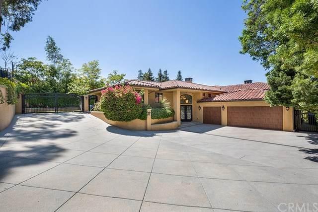 104 Edgemont Drive, Redlands, CA 92373 (#EV20153052) :: RE/MAX Empire Properties