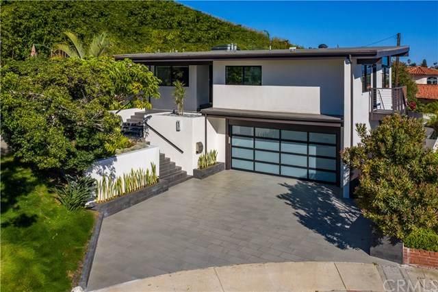 2904 Hermosa View Drive, Hermosa Beach, CA 90254 (#SB20153265) :: Powerhouse Real Estate