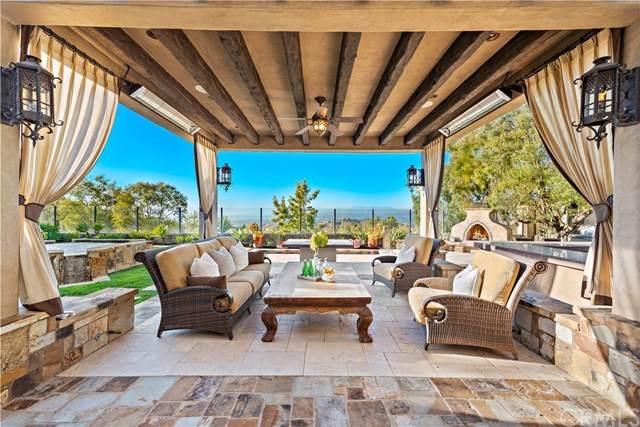 23 Grandview, Irvine, CA 92603 (#OC20153222) :: Hart Coastal Group