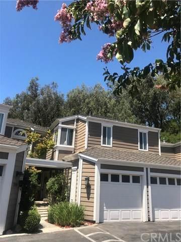 208 Santa Rosa Court #208, Laguna Beach, CA 92651 (#OC20153231) :: The Miller Group