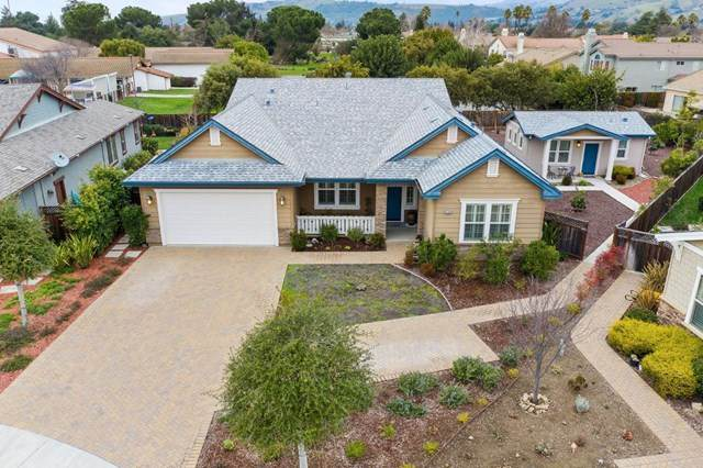 1355 Riesling Court - Photo 1