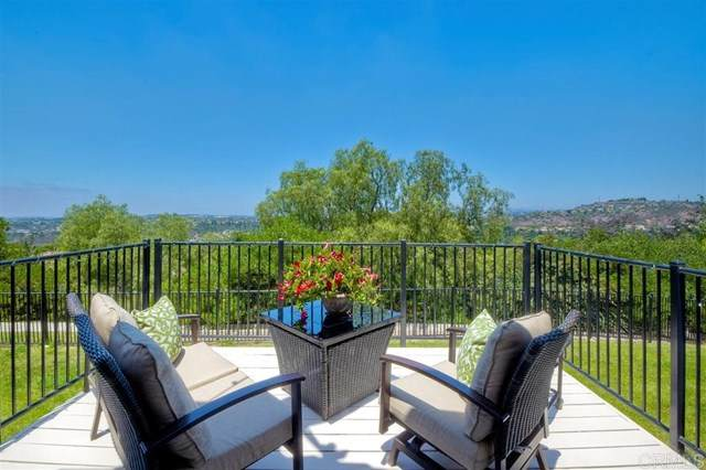 6520 Corte Montecito, Carlsbad, CA 92009 (#200036426) :: The Houston Team | Compass