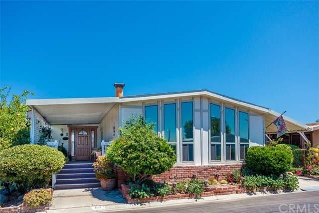 692 N Adele Street #89, Orange, CA 92867 (#PW20150206) :: Laughton Team | My Home Group