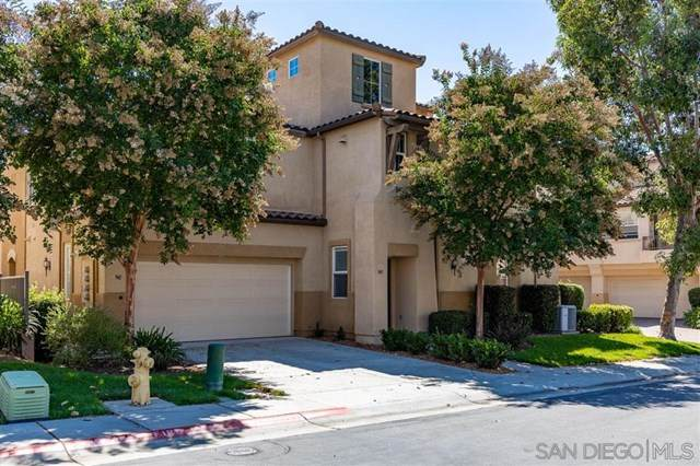 943 Bloomfield Ave, San Marcos, CA 92078 (#200036445) :: The Houston Team | Compass