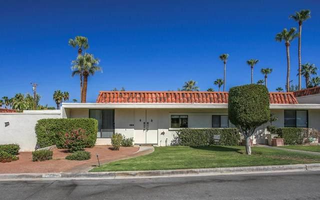 45780 Ocotillo Drive, Palm Desert, CA 92260 (#219046964DA) :: Sperry Residential Group