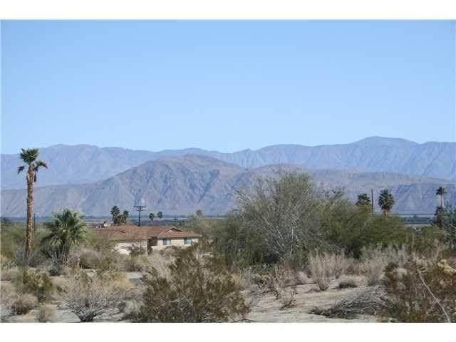 3261 West Star Rd, Borrego Springs, CA 92004 (#200036455) :: Zutila, Inc.