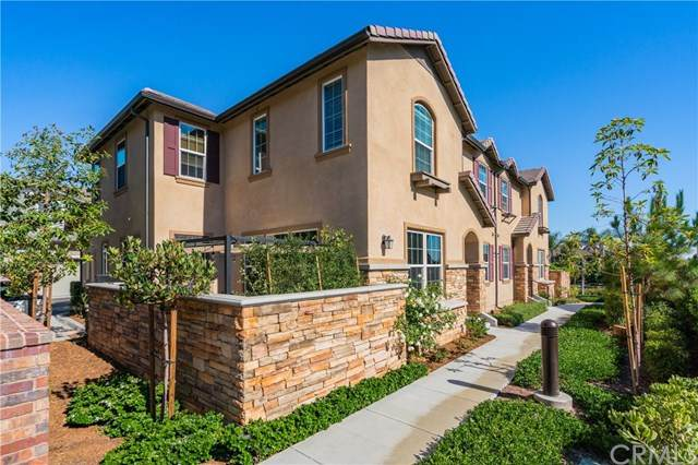 4425 Citrus Grove Lane, Yorba Linda, CA 92886 (#IG20153293) :: Laughton Team | My Home Group