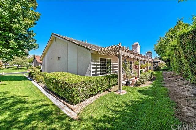 28492 Borgona, Mission Viejo, CA 92692 (#OC20153587) :: Laughton Team | My Home Group