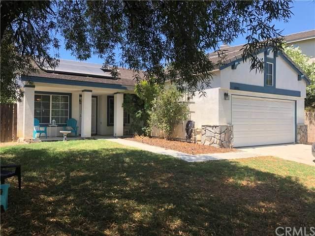 32145 Villa Del Sol, Wildomar, CA 92595 (#SW20153600) :: RE/MAX Empire Properties
