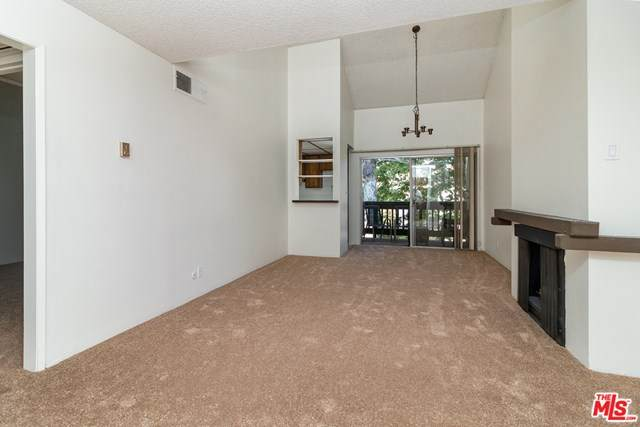 4309 Summertime Lane, Culver City, CA 90230 (#20611640) :: Doherty Real Estate Group