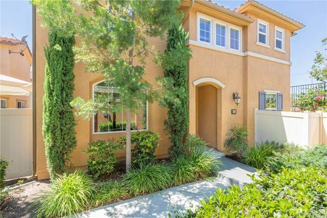 2435 Bruin Place, Upland, CA 91786 (#TR20152540) :: Sperry Residential Group